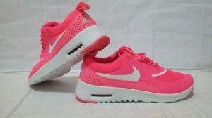 Sepatu Nike Air Max Thea