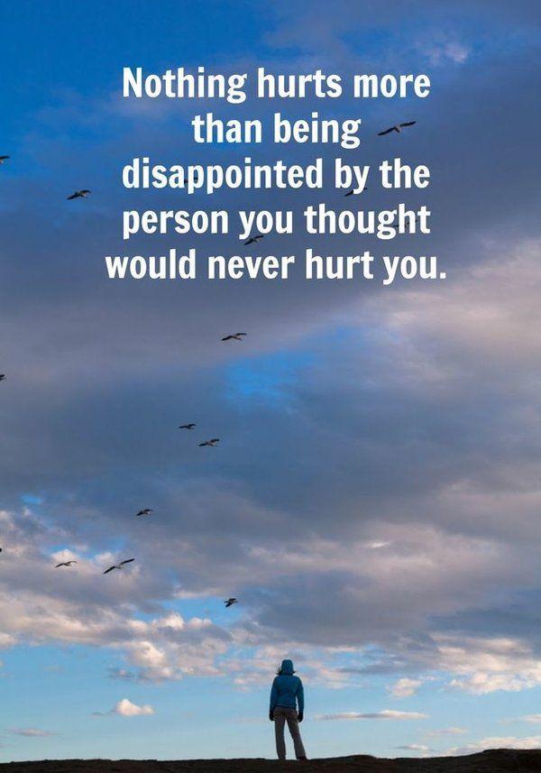 life-sad-quotes.jpg (600×857)