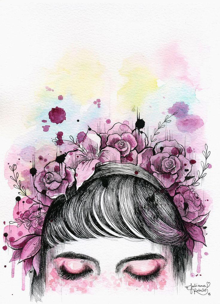 juliana rabelo   illustration: ilustrasunday