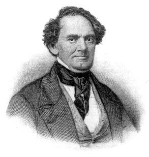 """""""Whatever you do, do it with all your might."""" - P.T. Barnum"""