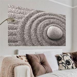 GoBig Circle Zen #wallpanel #homedecor #interiordesign