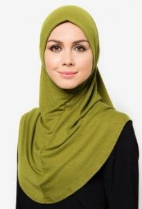 Tudung Syria / Syrian Hijab On Sale @ tudungterkini4u.com.  Starting price from $10 !! A must have !  #hijab #hijabi #tudung #shawl #islam #respect #religion #muslim