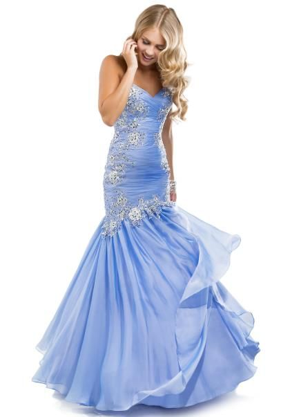 1000 images about prom on pinterest prom dresses dress prom and