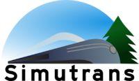 200px-Simutrans_logo.png (200×116)