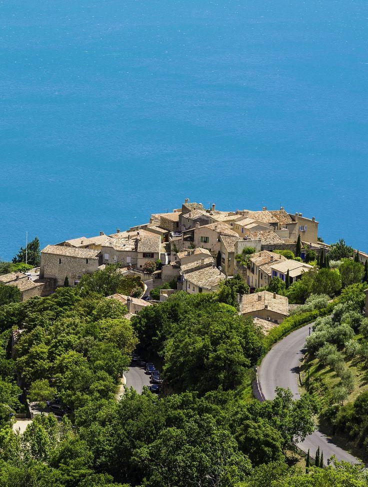 11 best ideas about lac de sainte croix du verdon on - Office du tourisme lac de sainte croix ...