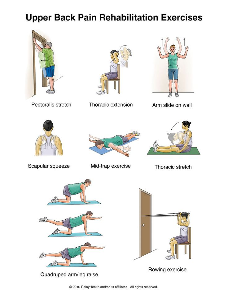 the 25 best back pain stretches ideas on pinterest yoga