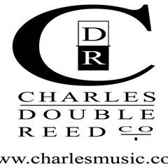 Charles Double Reeds youtube site.