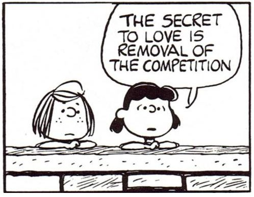 PeanutsQuotes, Life Lessons, Funny, Charli Brown, So True, Lucy, Charlie Brown, The Secret, Peanut Gang