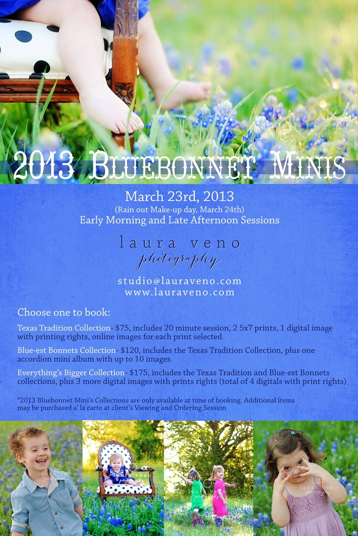 The pin junkie how to make paper bluebonnets - Texas Bluebonnets Will Be Blooming All Over The Highways And Byways Soon I Love This Beautiful Time Of Year As It Reminds Me Of All The Ti