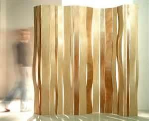 Modern Room Divider Interior Design Ideas Tips Inspiration
