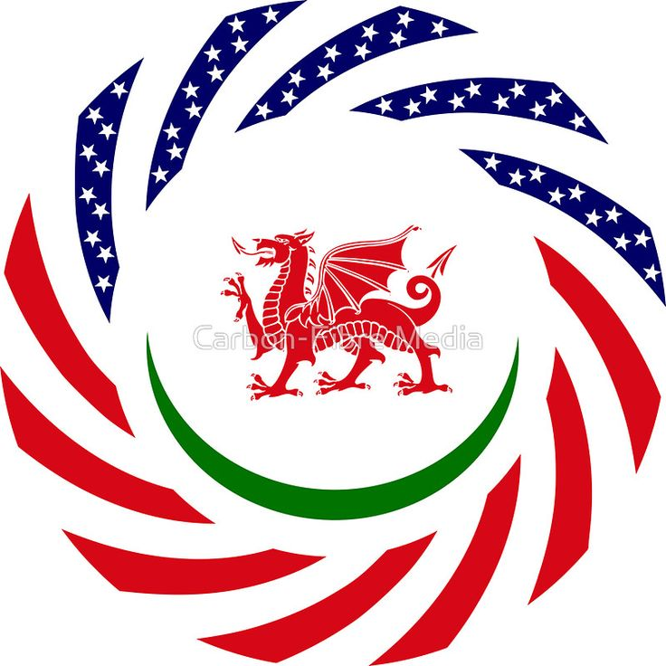 Welsh American Multinational Patriot Flag Series | #welsh #dragon #dragons #American #America #patriot #patriots #patriotic #patriotism #flag #flags #multinational #multinationalPATRIOT #dual #citizen #global #onjenayo #multinationalFLAG #combined #together #half #combination #gift #Europe #European #EuropeanAmerican #redbubble #tshirt #sticker #gift #onjenayo
