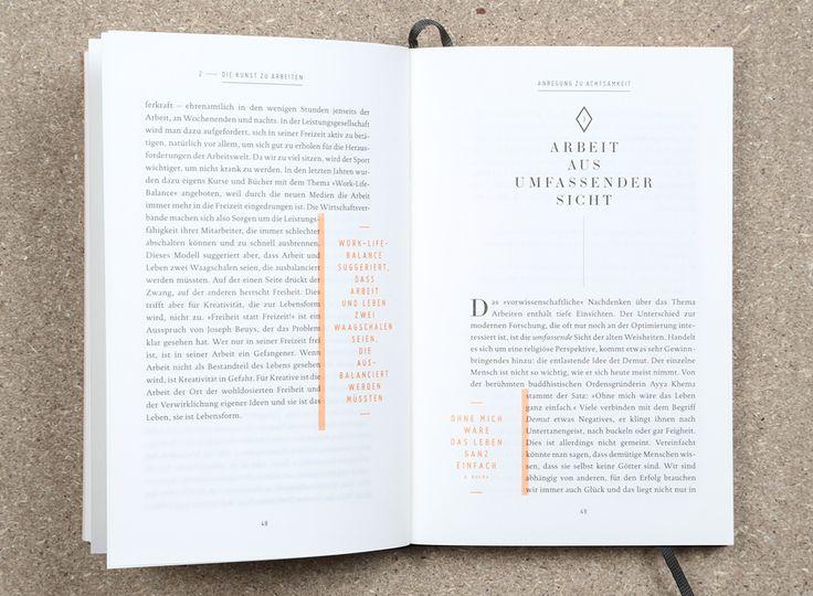 Katrin Schacke – Konzeption & Gestaltung                                                                                                                                                      Mehr