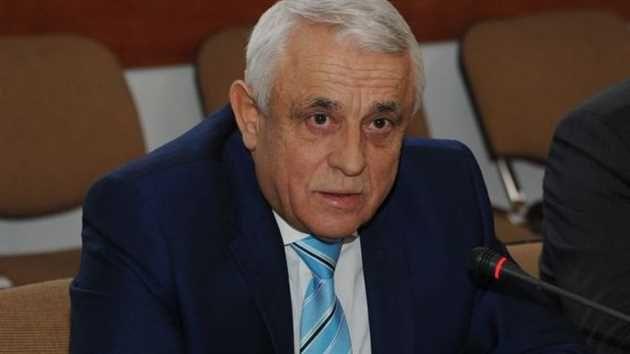 Ministrul Agriculturii Petre Daea a declarat că se înregistrează un dezechilibru al balantei comerciale pentru unele produse agricole ca urmare a competitiei importatorilor