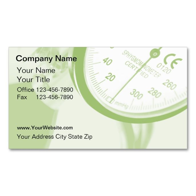 2132 best Eye Doctor Business Cards images on Pinterest Boat - medical business card templates
