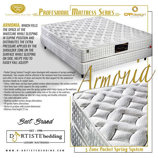 Find This Pin And More On D Artistebedding By Dartistebedding