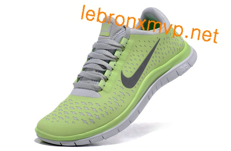 All free run shoes 50% off. I want these SO bad!!! $49.76