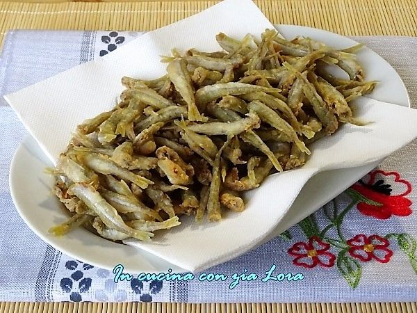 Funghi Ovuli in insalata ricetta - Le Nius - si legge come ...