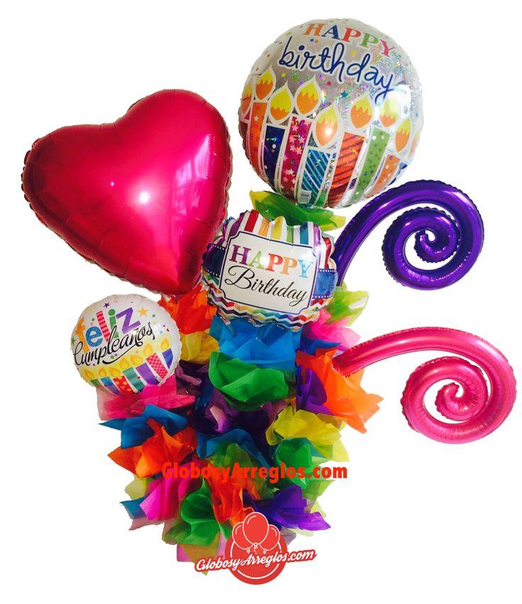 Arreglo de cumpleaños para niño, Arreglo de cumpleaños para caballero, Detalle para cumpleaños, Arreglo para centro de mesa, Arreglo de globos monterrey, Arreglo cumpleaños globos envío monterrey, Arreglo cumpleaños globos metálicos envío monterrey, Arreglo cumpleaños estrella envío monterrey, Arreglo cumpleaños envíos domicilio monterrey, Arreglo cumpleaños envíos monterrey