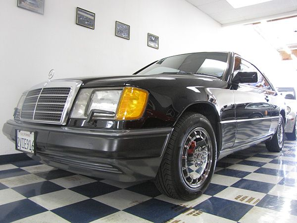 63 best south bay autohaus pre owned mercedes benz images