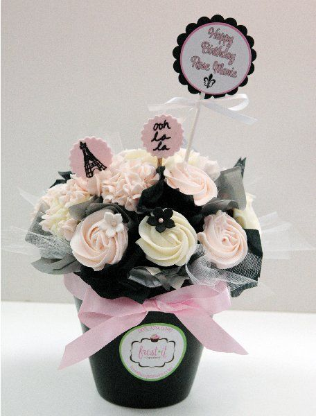 cupcake bouquet marketing plan essay Leading scholastic essay posting vendors possibilities to make sure that your educational institution is set up to build international degree easily available to asian college students, it would advised you simply team up with each brokers and electronic digital marketing and advertising specialists.