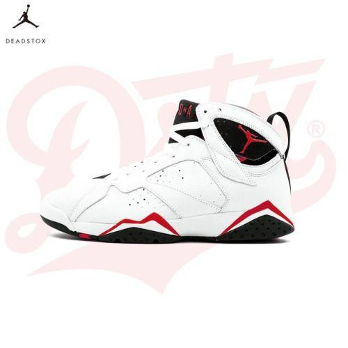 http://SneakersCartel.com Best nickname wins a free t-shirt from DeadStox! Winner will be... #sneakers #shoes #kicks #jordan #lebron #nba #nike #adidas #reebok #airjordan #sneakerhead #fashion #sneakerscartel https://www.sneakerscartel.com/best-nickname-wins-a-free-t-shirt-from-deadstox-winner-will-be-12/
