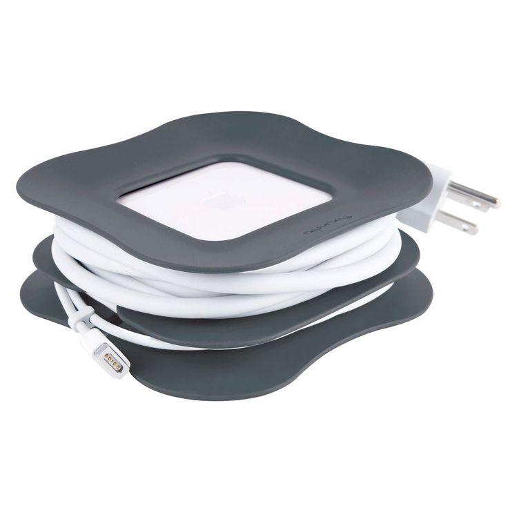 Powercurl Cable Organizer (V1)