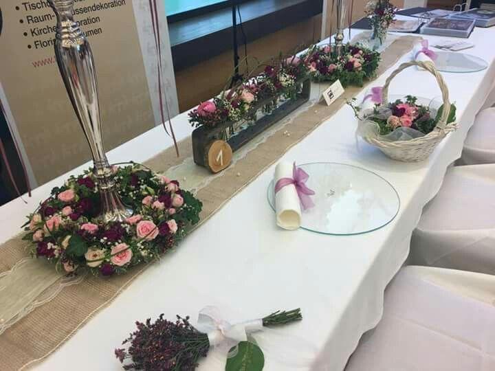 Pin Von Alexandra Wasserbauer Auf Hochzeit Hochzeit