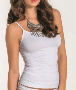 Miss Fit iç giyim modelleri  50 TL üzeri alışverişlerde KARGO BEDAVA