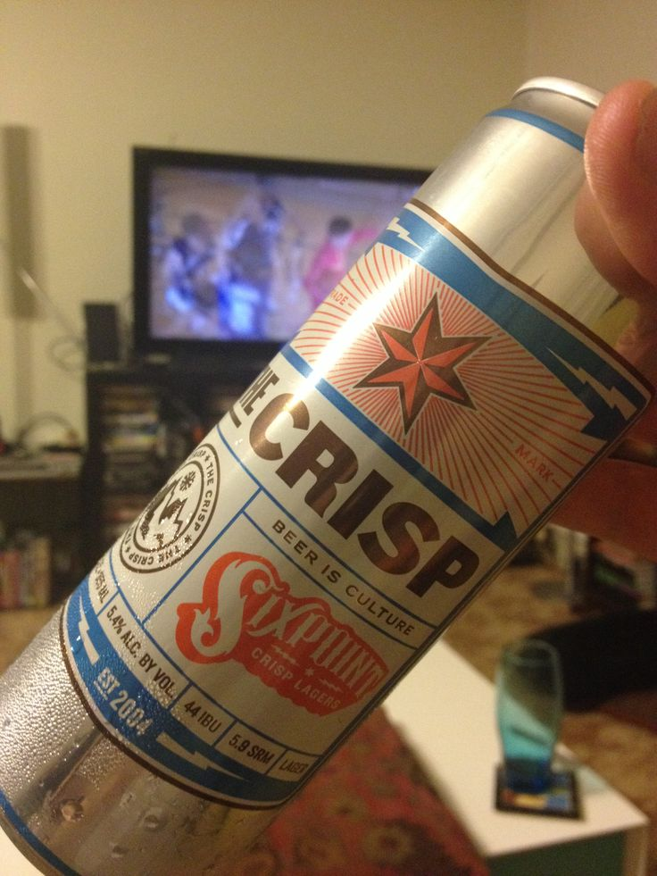 Sixpoint @sixpoint and 30 Rock @30rock. Life is sweet