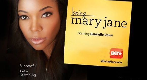 Mary Jane Paul Quotes: 58 Best Images About Being Mary Jane Quotes On Pinterest