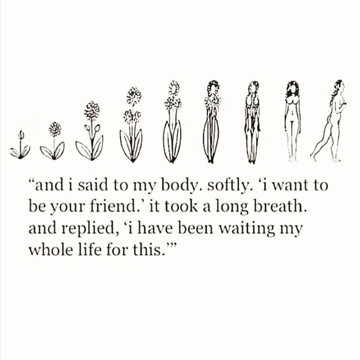 66 best love thyself images on pinterest inspire quotes self love quotes recovery quotes love yourself quotes beauty happiness andas ut i hela kroppen solutioingenieria Choice Image