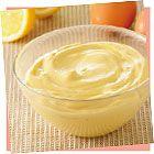 Mayonnaise : Plus ferme et moins huileuse