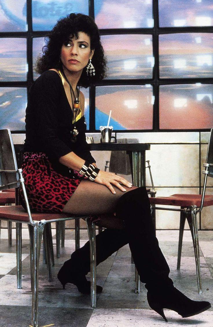 36 best images about Rachel Ticotin on Pinterest   Denzel ...
