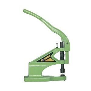 Sooper Ace Grommet Machine #grommet #tool