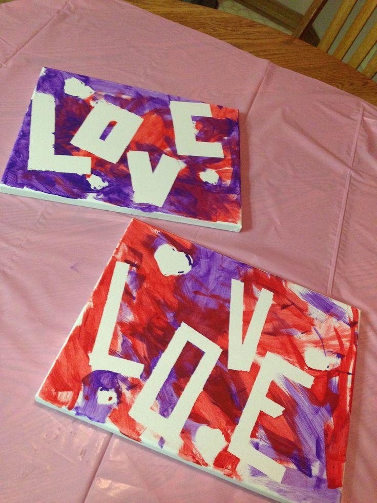valentine's day easy gift ideas