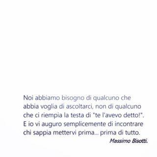 #massimobisotti Instagram photos | Websta (Webstagram)