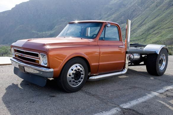 67 C10 From Fast And Furious Trucks Pinterest
