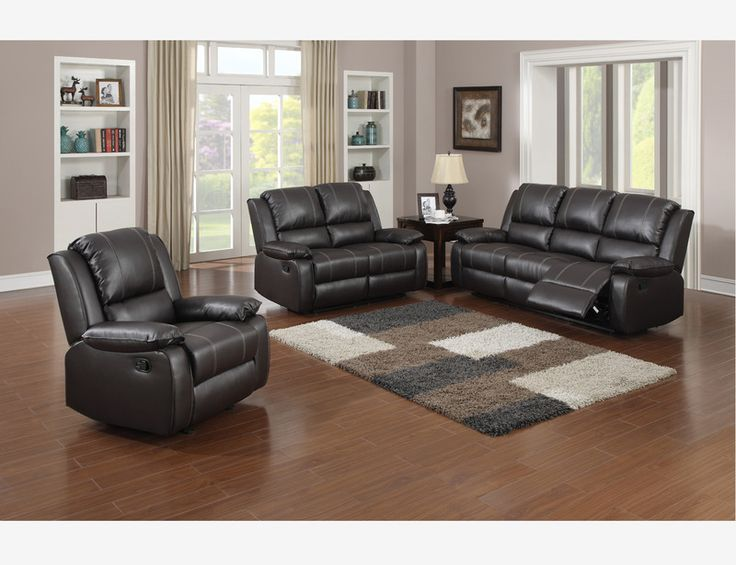 437 best Sofa Sets images on Pinterest | Living room set, Living ...