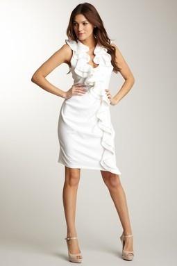 cute dress! | My style