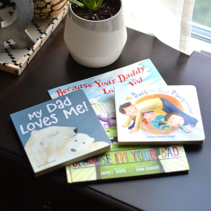 First Time Dad Gifts Part - 41: A First Fatheru0027s Day Gift Idea