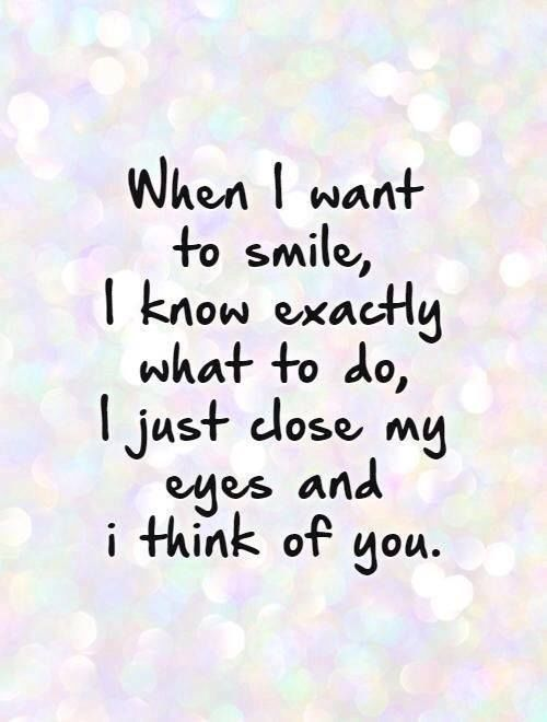 Cute Quotes About Love Enchanting 14 Best Cute Couple Quotes Images On Pinterest  Best Love Quotes