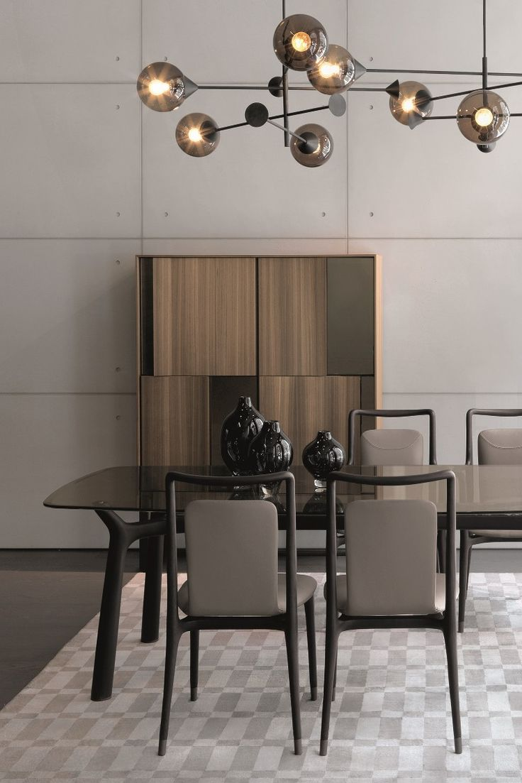 Ibla Chair in 2020 Table, Interior, Furniture