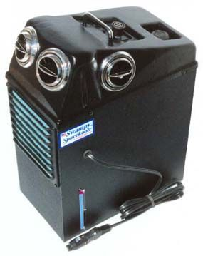 12 Volt Dc Air Conditioner Compressor Air Conditioner