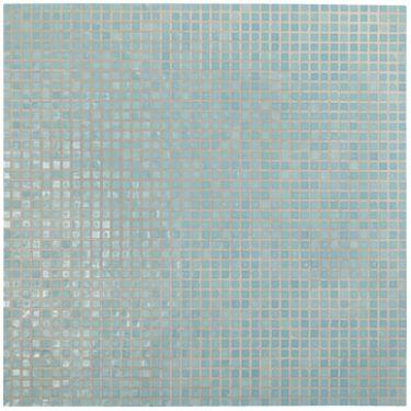 Bari - Mosaics - Shop by tile type - Wall & Floor Tiles | Fired Earth