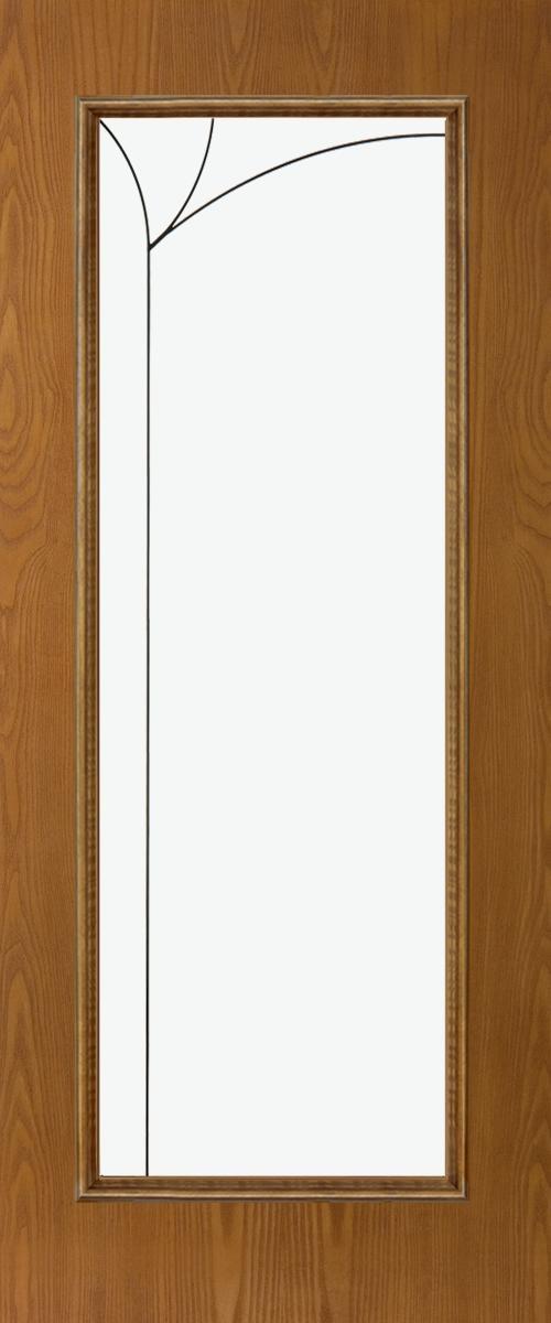 13 Best Masonite Lemieux Exterior Doors From Randolph