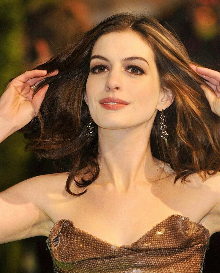 188 Best My 4 Favorite Actresses Images On Pinterest