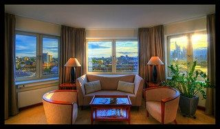 5 ways to Save on Hotel Room Reservations