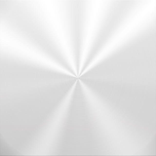 خلفية معدنية فضية In 2021 Metal Background Metallic Silver Metal Font