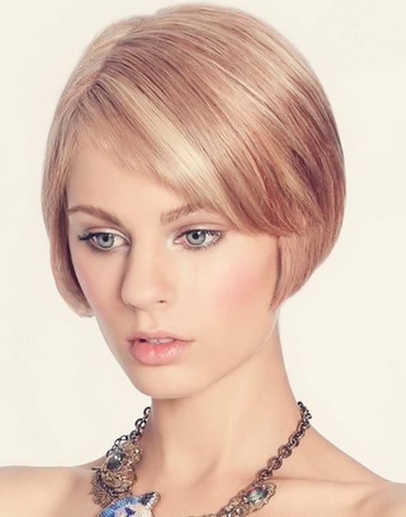 стрижки для русых волос - Поиск в Google