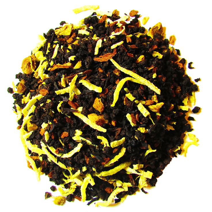 Coconut Chai – Full Leaf Tea Company  Spicy chai flavor, sweet coconut aftertaste  Black tea, ginger root, cinnamon, shredded coconut, ginger, and vanilla